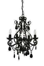 black chandelier lighting. decoholic modern and cheap chandeliers black chandelier lighting b