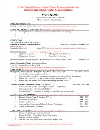 resume template blank new client information sheet in 79 wonderful blank resume templates for microsoft word template