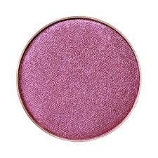 <b>Anastasia Beverly Hills</b> Eye Shadow Singles <b>Gemstone</b> 0.059 oz ...