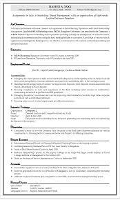 resume leasing agent service resume resume leasing agent leasing consultant resume sample cover letters and resume leasingagentjobdescription leasing agent job description