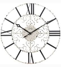 <b>Часы Tomas Stern</b> - интернет-магазин <b>часов</b> Deccon.ru