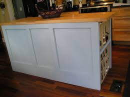 appealing ikea varde:  amazing ikea varde kitchen island popular home design contemporary