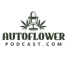 Autoflower Podcast