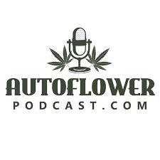 Autoflower Podcast