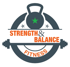 personal training strength and balance fitness fort lauderdale we re putting the personal back into personal training