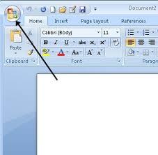 How to print a document   Digital Unite