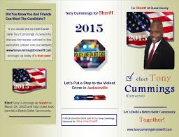 flyers brochures cards simply click on this print a campaign brochure