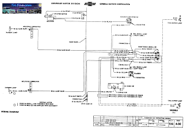 56 chevy turn signal wiring 56 image wiring diagram 1955 chevy 210 turn signal wiring diagram wiring diagram