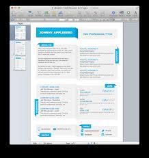 cv form hr sample customer service resume cv form hr 40 hr resume cv templates premium templates cv design template modern cv