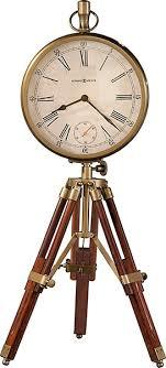 <b>Напольные</b> часы <b>HOWARD MILLER</b> - купить <b>напольные</b> часы в ...