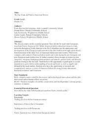 essay sample college argumentative essay sample essays middle essay middle school essays sample college argumentative essay