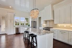 kitchen cabinets with granite countertops: impressive preparing kitchen cabinets for granite kitchen pertaining to white kitchen cabinets with granite attractive