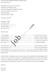 cover letter format of cover letter format of a cover letter for a cover letter formatting cover letters format for letter resume sample samples templates xformat of cover letter