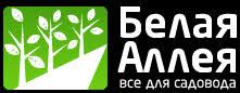 <b>Секатор</b> Самурай силовой для обрезки веток <b>IPS</b>-<b>50A</b>