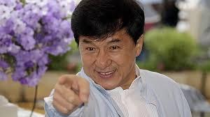 Jackie Chan no hará más películas de acción. REUTERS. El mítico actor Jackie Chan ha anunciado que deja las películas de acción. Comentarios. Imprimir - Jackie-Chan-ok--644x362