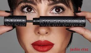 <b>Kat Von D</b> Beauty Collection | Kendo Brands | Makeup