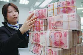 Billedresultat for Yuan