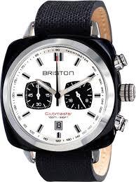 <b>Briston</b> | Купить товары бренда <b>Бристон</b> в интернет-магазинах ...