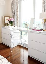 1000 ideas about ikea home office on pinterest home office furniture sets ikea home and ikea rug bedroomexcellent amazing ikea office chairs