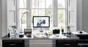 ivan dimitrijevic feedster working from home design your ideal home office