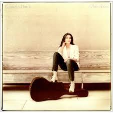 <b>Emmylou Harris</b> – <b>White</b> Shoes Lyrics | Genius Lyrics
