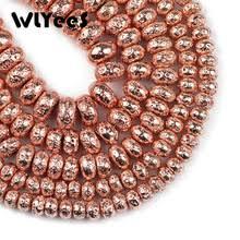 WLYeeS DIY ювелирных изделий плоские круглые <b>покрытые</b> ...