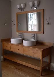 open bathroom vanity cabinet: astounding ideas open bathroom vanity bottom wood with baskets ideas cabinet country cabinets base box elegant