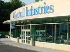 Donate - Goodwill Auto Auction Cincinnati