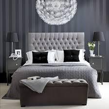 grey bedroom home design alluring grey bedrooms decor ideas alluring home bedroom design ideas black