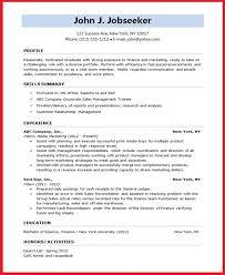 teacher resume format according to teaching job rkqwpehb format    resume format for student resume format for student resume format for student