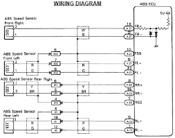 lexus is200 wiring diagram lexus image wiring diagram 2013 lexus wiring diagram 2013 wiring diagrams online on lexus is200 wiring diagram