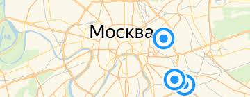 Интерьерная подсветка <b>Newport</b> — купить на Яндекс.Маркете