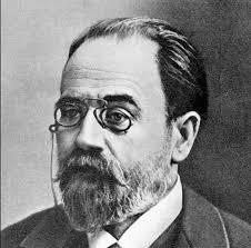 <b>Emile Zola</b>. Publiée le 2013-05-01 13:52:01 par colimasson - AVT_Emile-Zola_3967