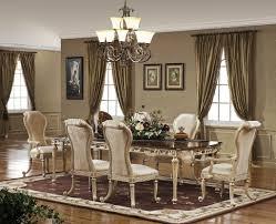 Formal Dining Room Decorating Dining Room Tasty Formal Dining Room Decorating Ideas For Your