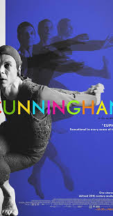 Cunningham (<b>2019</b>) - IMDb