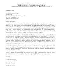 cover letter sample for clerical job cover letter templates cover letter sample for clerical job clerical support cover letter best sample resume best photos of