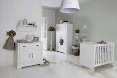 contemporary white nursery furniture baby nursery furniture kidsmill malmo white