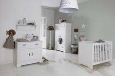 contemporary white nursery furniture baby nursery furniture kidsmill malmo