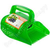 Малый садовый инвентарь жук купить, сравнить цены в ...