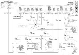 new page 1 2001 02 8 1l oxygen sensors