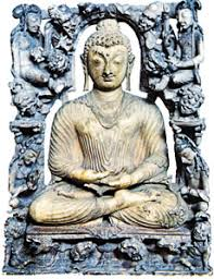 <b>Buddha</b> | Biography, Teachings, Influence, & Facts | Britannica