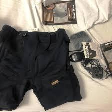 бу Шорты-<b>миостимулятор</b> slendertone system-shorts – купить в ...