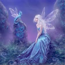 Diamond Painting landscape <b>Cartoon Angel</b> Girl and Dragon Cross ...