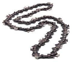 """Пильная цепь H42, шаг цепи <b>3</b>/8"""", 1,5 мм - Пильные цепи <b>Husqvarna</b>"""