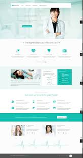 best ideas about hospital website website layout corporate website