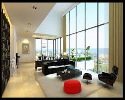 ideas contemporary living room: synergy look room synergy x synergy look room