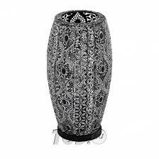 <b>Настольная лампа Eglo</b> Riyadh 43392 по цене 7 690 руб, купить ...