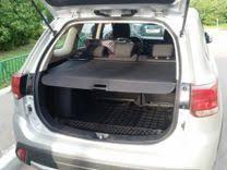 <b>шторка в багажник</b> outlander - Купить запчасти и аксессуары для ...