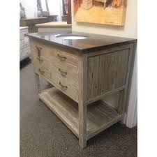 country themed reclaimed wood bathroom storage: bathroom linen cabinets white bathroom floor cabinet narrow bathroom floor cabinet
