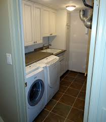 Narrow Laundry Room Ideas Remodel Laundry Room Ideas